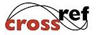 crossref-logo